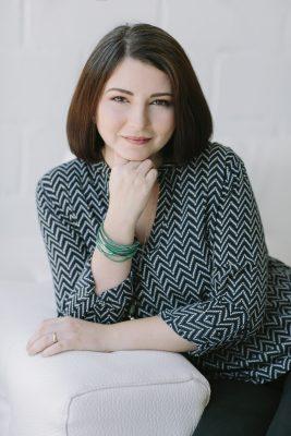 Ana Caragea